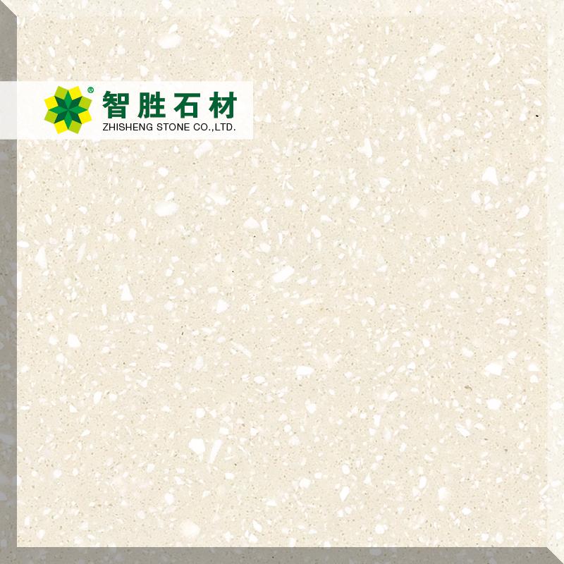 DH瓷米白-DH8502