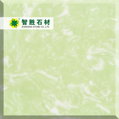 青龙玉-YS00156