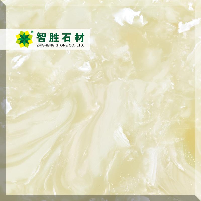 碧海白云-YS00222