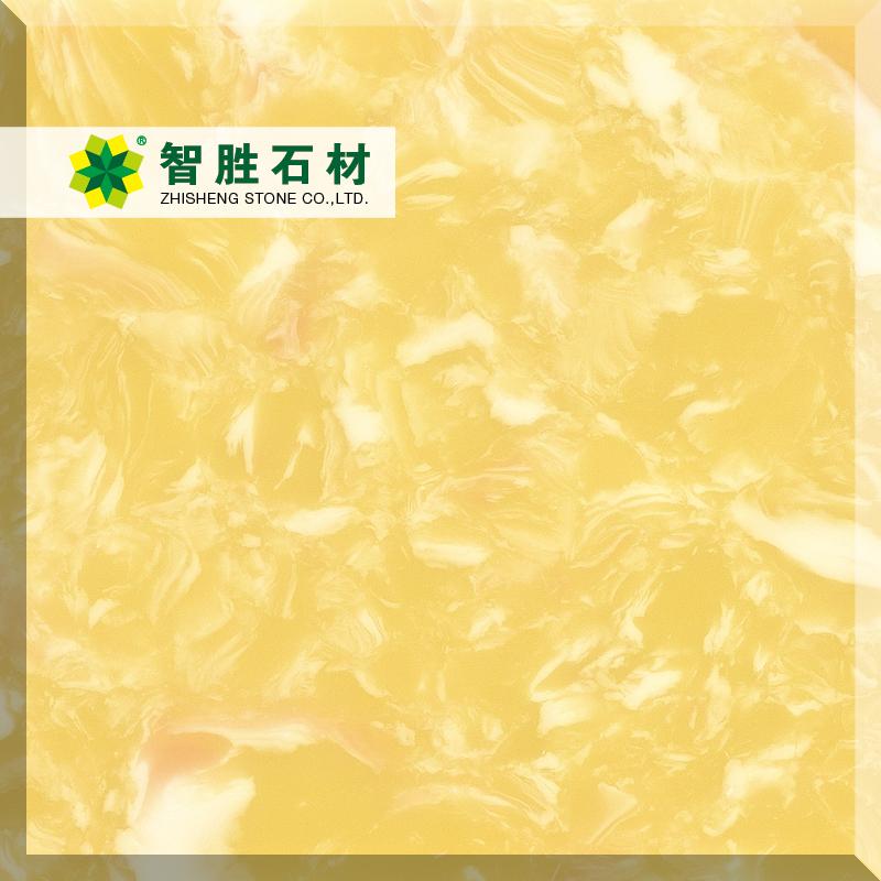黄金海岸-YS00221