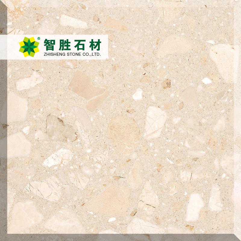 西米大骨-GL00142