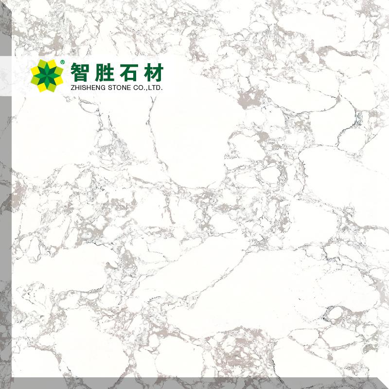 大花白-YB00007