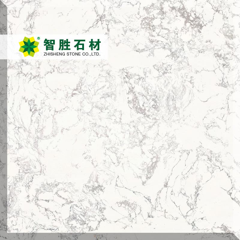 纹路白-YB00523
