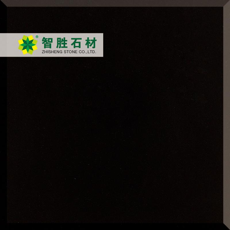 纯黑,ZS00356