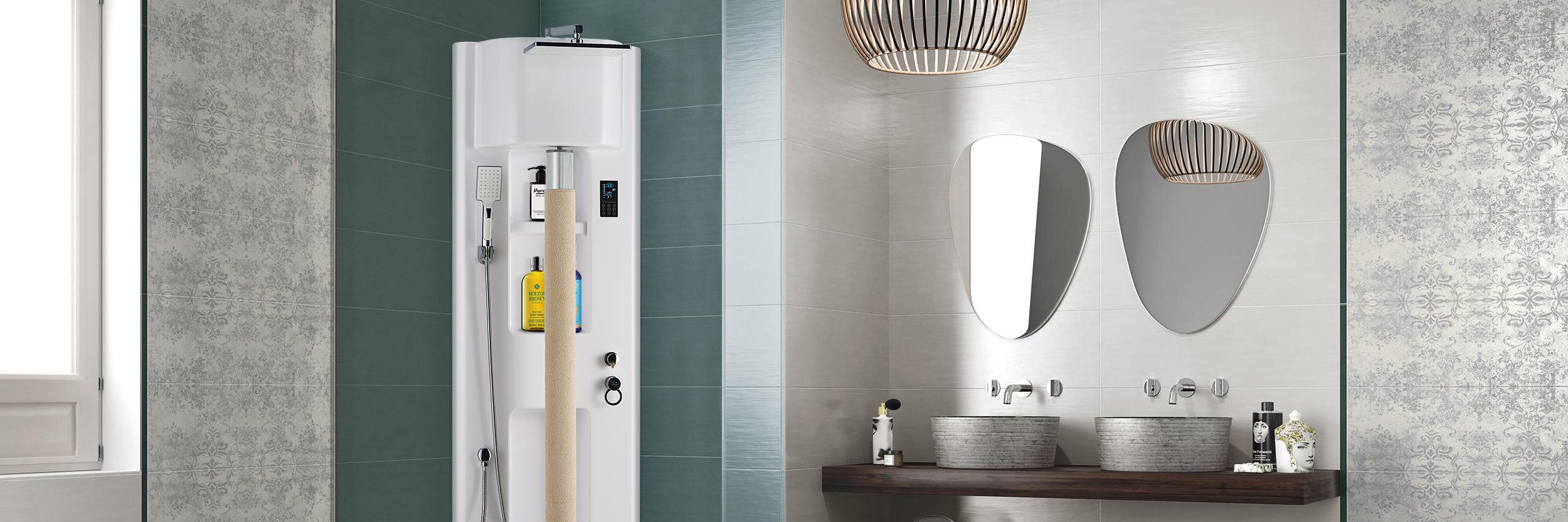 智能搓澡机搓霸搓澡机