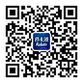 蓉卡通智能校园一卡通系统微信客服