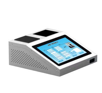 安卓智能访客终端机