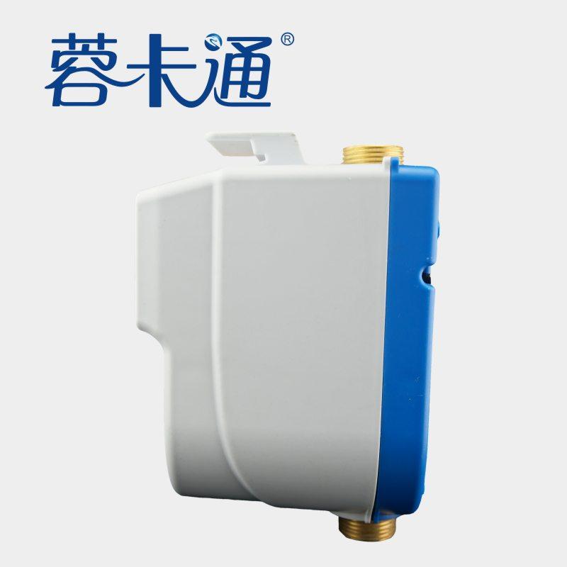 联网水控机设备