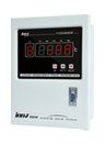 IB-S201 干变温控器