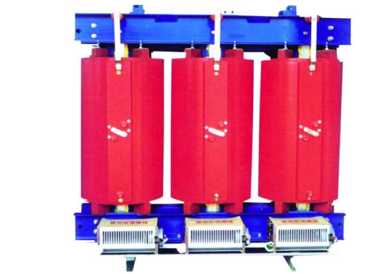 干式电力变压器怎么维护保养