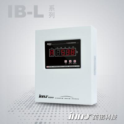 IB-L201系列干式變壓器溫控器