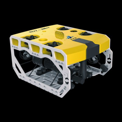 HAITUN  Remotely Operated Vehicle(ROV)