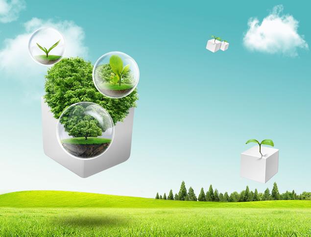 可降解塑料 VS 再生塑料:谁更有效?谁更环保?