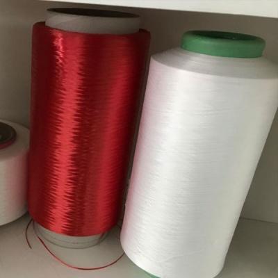 纺丝油剂(德国希纶赛勒赫)