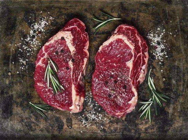 冷冻的肉如何快速解冻还不影响肉质口感?
