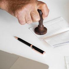 ISO9001质量体系认证证书的有效时间