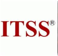 ITSS中国信息技术服务标准