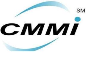 什么是CMMI