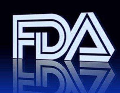 什么是FDA
