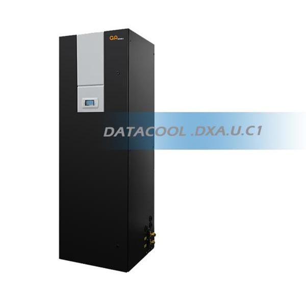 GA/FA-DATA中小型机房专用空调系列