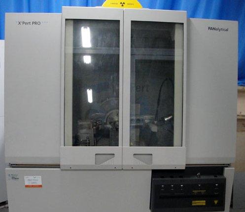 同位素质谱仪