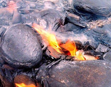 浅谈页岩油研究重点及测试项目