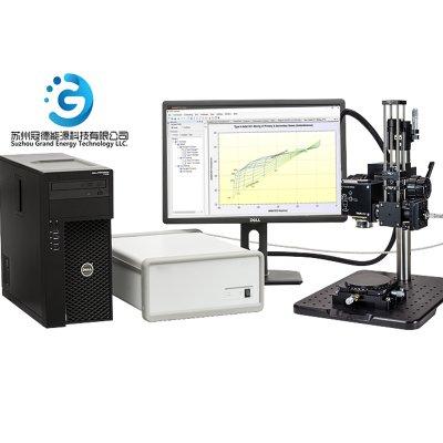 光学设备定制服务