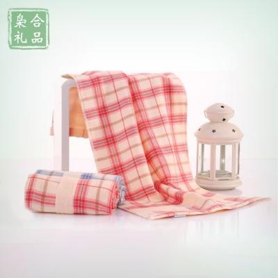 英格兰格方巾
