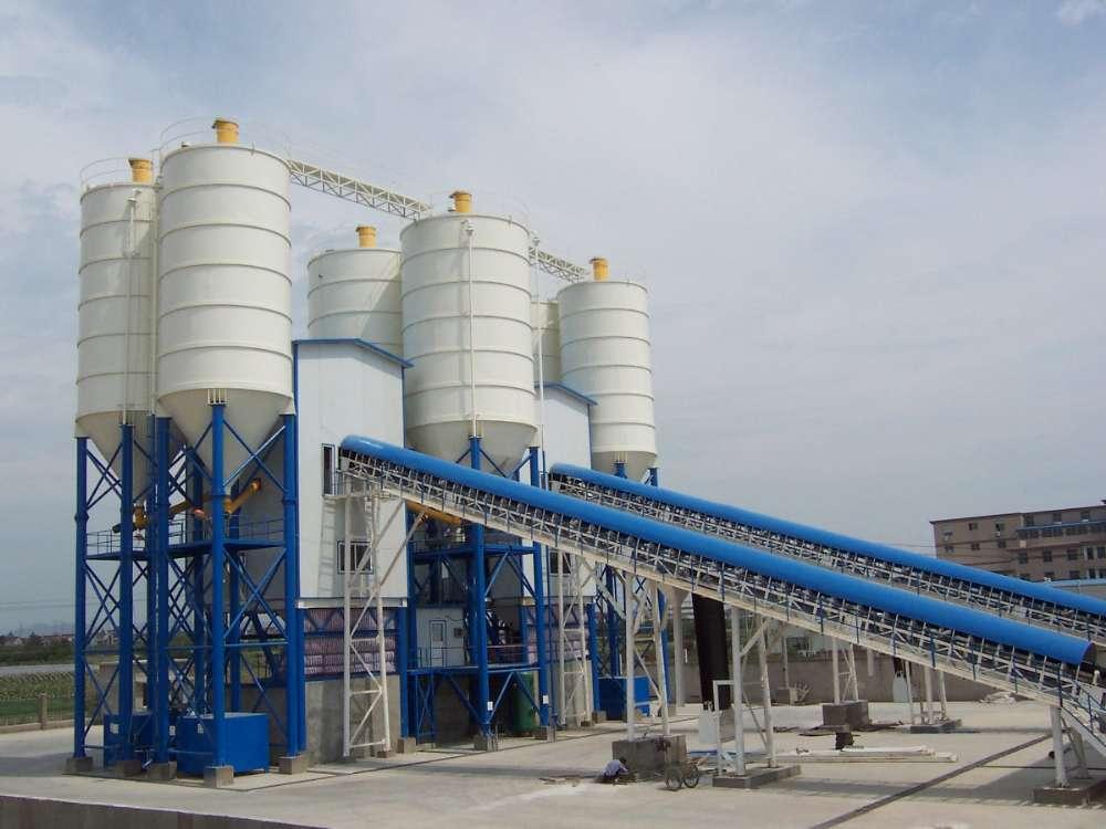 上海市启动VOCs排污收费工作 优先采用...