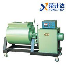 HWJ-60升单卧轴混凝土搅拌机,强制式单卧轴混凝土搅拌机