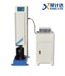 JZ-2D多功能电动击实仪,电动土工击实仪