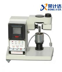 FG-III数显液塑限联合测定仪