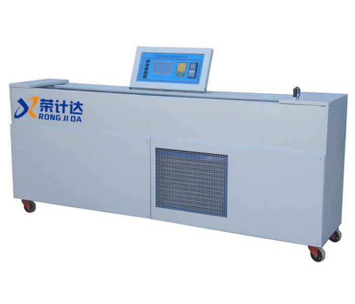 LYY-8B电脑沥青低温延伸度仪