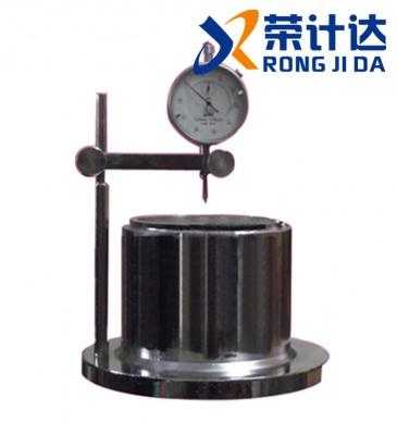SPZ-100水泥浆竖向膨胀率测定仪,水泥浆竖向膨胀率,水泥竖向膨胀率测定仪