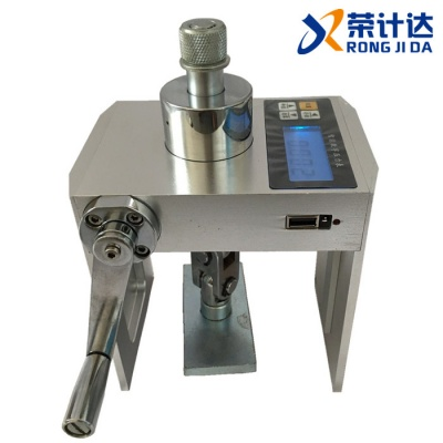 2000A智能粘结强度检测仪,砂浆粘结强度检测仪,砂浆粘结强度拉拔仪