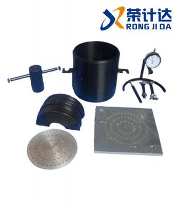 CBR试验附件,CBR承载比试验仪 室内承载比试验仪