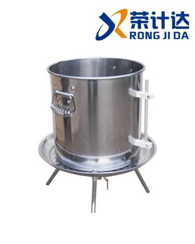GSY-1灌水法快速压实度测定仪,灌水法压实度测定仪