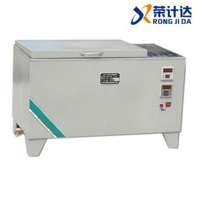 ZSA-51砖瓦爆裂蒸煮箱