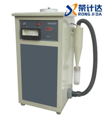 环保水泥细度负压筛析仪