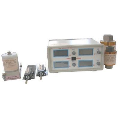 电杆挠度测试仪