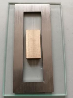 密封材料表干时间测定器