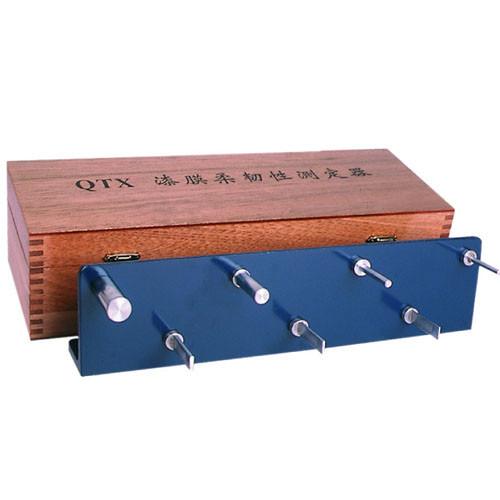 QTX柔韧性测定器
