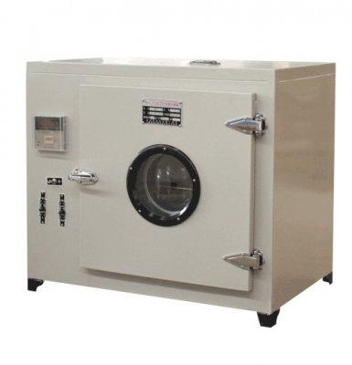 101-4A电热鼓风干燥箱