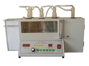 SCO-2水泥二氧化碳测定仪