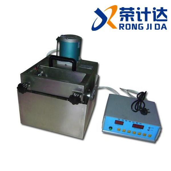 ZSY-1防水卷材低温柔度仪,:低温柔度仪,低温柔度试验仪