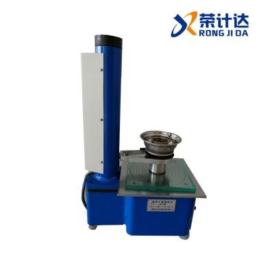 CHD-50建筑石膏稠度仪,石膏稠度仪