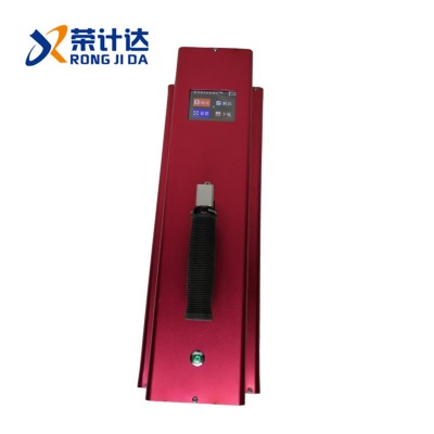 BX-II 标线逆反射系数测量仪,逆反射标线测量仪