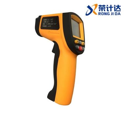 逆反射系数测量仪、标识逆反射检测仪、 逆反系数测试仪、逆反射测量仪、反光标识