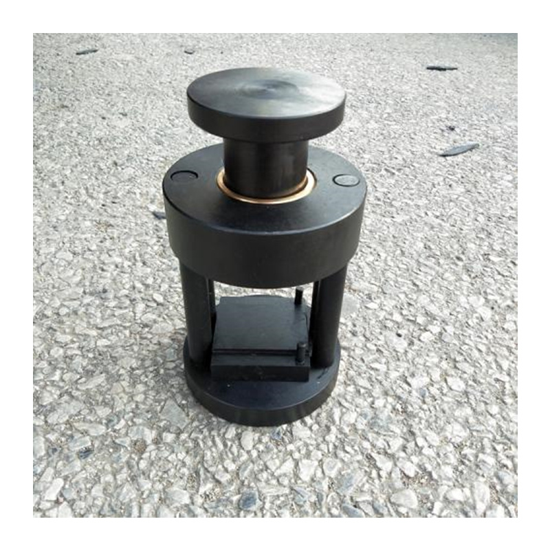 40*40水泥抗压夹具,新标准水泥抗压夹具