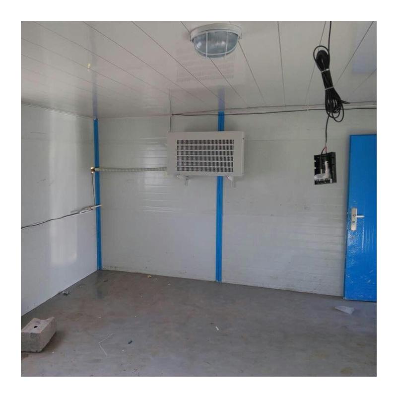 混凝土快速养护箱, 混凝土养护箱